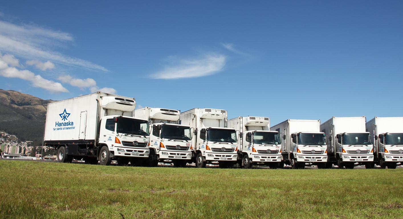 camiones1-COLOR